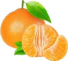Organic Clementines 500gr