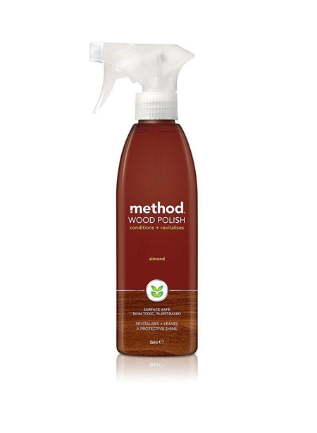 Method Wood Polish