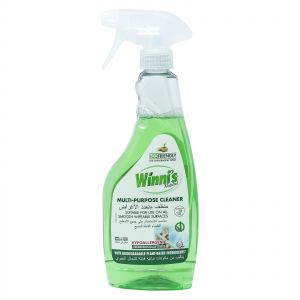 Winni's Naturel Multi-Purpose Cleaner 500ml