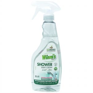 Winni's Naturel Shower Easy Clean 500ml