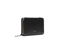 Load image into Gallery viewer, GALAX EVE BAG | BLACK | ROYAL REPUBLIQ