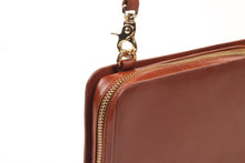 Load image into Gallery viewer, GALAX EVE BAG | CPGNAC | ROYAL REPUBLIQ