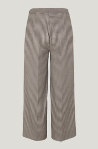 KELLY TROUSERS | JUST FEMALE