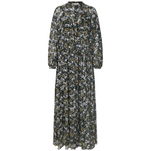 Load image into Gallery viewer, DINGO DRESS | MUNTHE