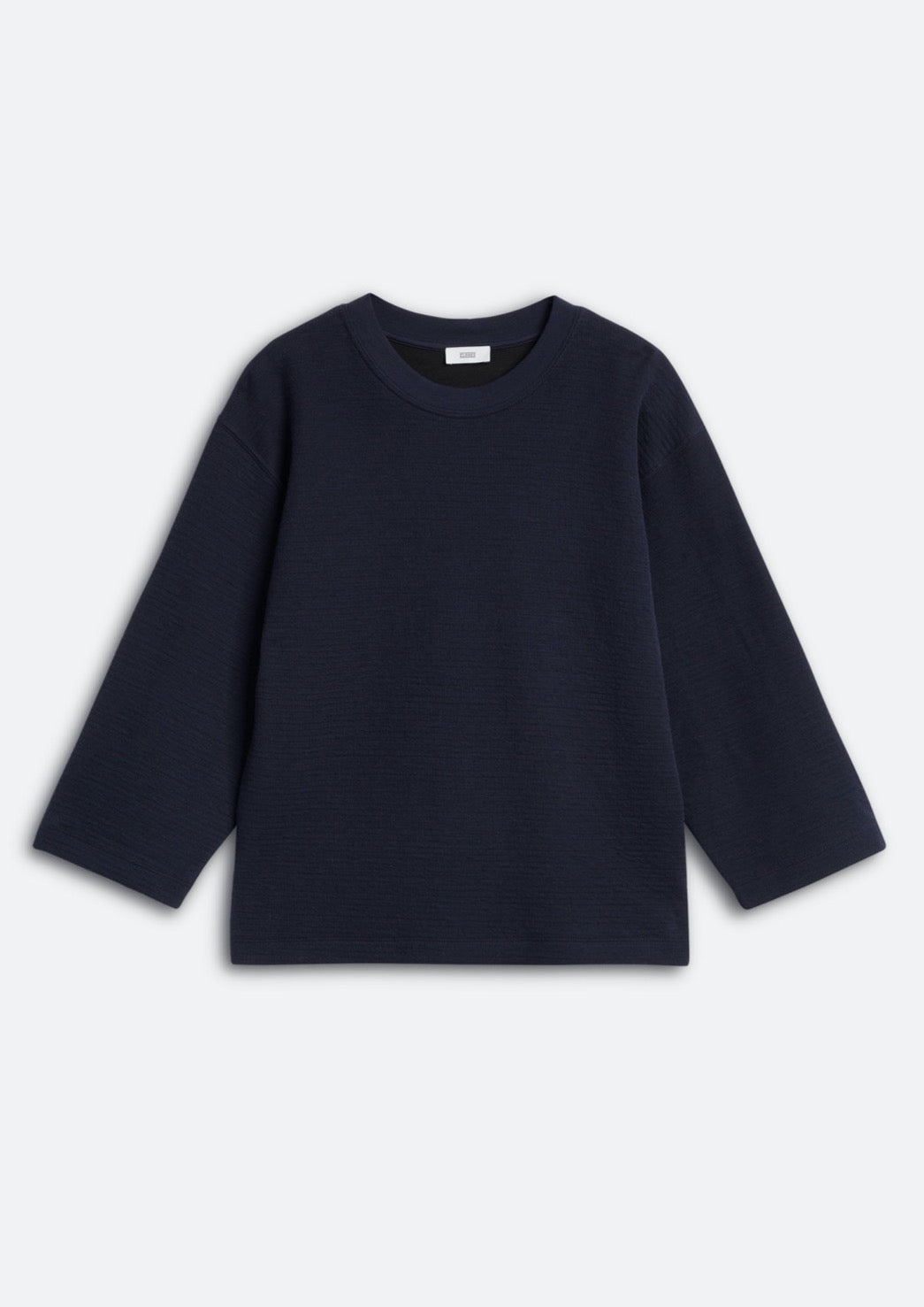 WOMEN'S TOP | DARK NIGHT