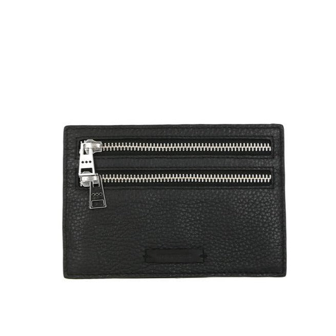 LIBERTY CURRENCY WALLET | BLACK | ROYAL REPUBLIQ