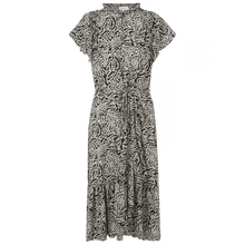 Load image into Gallery viewer, ERNIE DRESS | SAND | MUNTHE