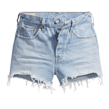 Load image into Gallery viewer, 501 ORIGINAL SHORTS | LUXOR HEAT SHORT | LEVI'S