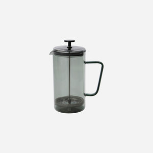 FRENCH PRESS NURU |  GREY