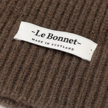 Load image into Gallery viewer, BEANIE | CROCO | LE BONNET
