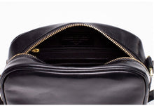 Load image into Gallery viewer, ESSENTIAL EVE BAG BLACK - ROYAL REPUBLIQ