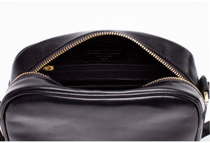 ESSENTIAL EVE BAG BLACK - ROYAL REPUBLIQ