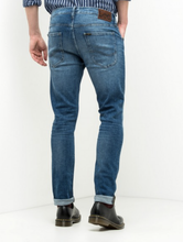 Load image into Gallery viewer, LUKE FRESH - LEE JEANS