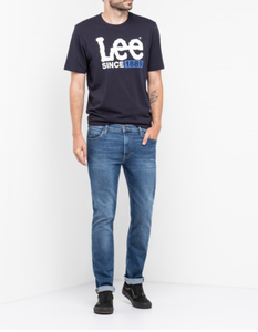 RIDER BLUE DROP - LEE JEANS