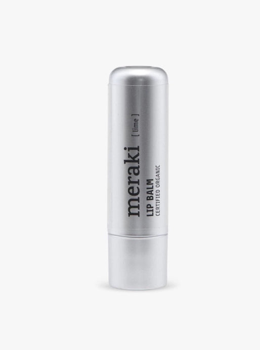 LIP BALM | MINT | MERAKI