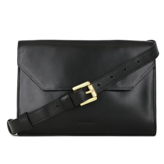EMPRESS BUMBAG | BLACK | ROYAL REPUBLIQ