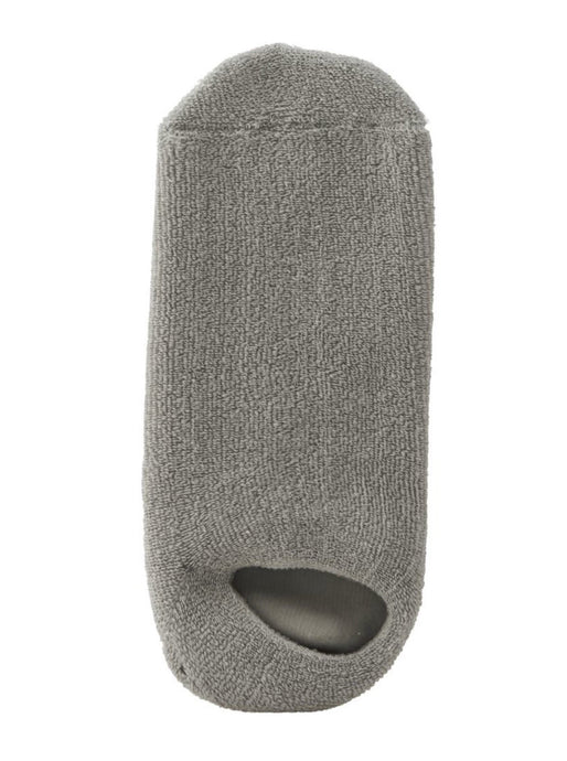 MOISTURISING SOCK | GREY
