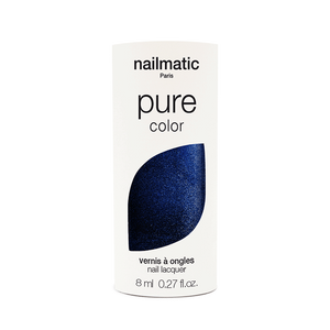 NAIL POLISH | MARNIE | NAILMATIC