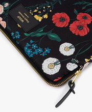 Load image into Gallery viewer, IPAD SLEEVE BLOSSOM | WOUF