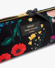 Load image into Gallery viewer, PENCIL CASE BLOSSOM | WOUF