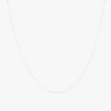 Load image into Gallery viewer, CHOKER SILVER | WILDTHINGS