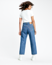 Load image into Gallery viewer, BALLOON LEG | AIR HEAD | LEVIS
