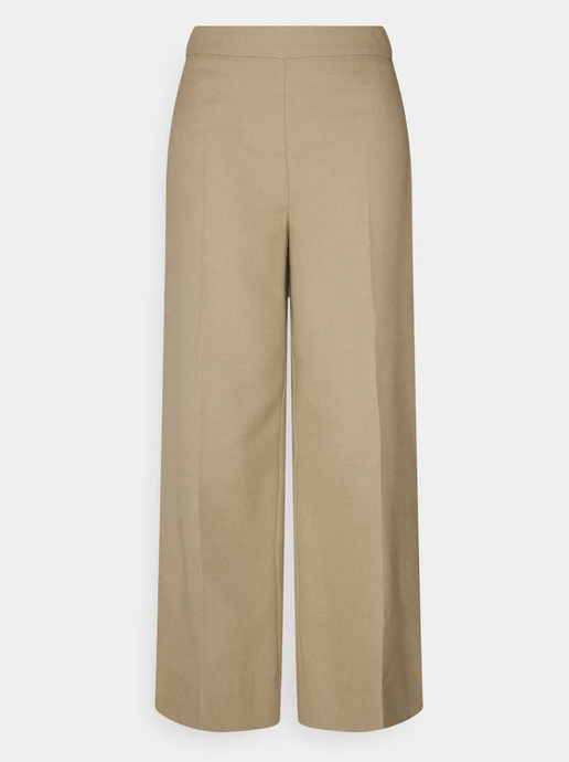 WATSON TROUSER | HONEY SAND