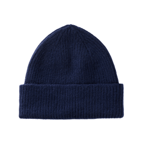BEANIE | MIDNIGHT | LE BONNET