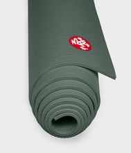Load image into Gallery viewer, PROLITE MAT | BLACK SAGE | MANDUKA