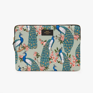 ROYAL FOREST LAPTOP SLEEVE 13'' | WOUF