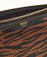 Load image into Gallery viewer, IPAD SLEEVE TIGER | WOUF