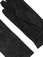 Load image into Gallery viewer, HEAT GRAHAM GLOVES | BLACK |MBYM