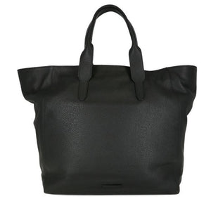 LIBERTY MAXI SHOPPER | BLACK | ROYAL REPUBLIQ