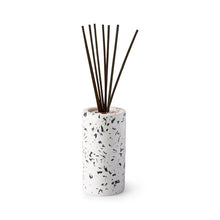 Load image into Gallery viewer, ITD. TERRAZZO SCENTED STICK: APRIL | HK LIVING