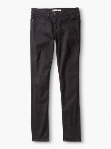 711 SKINNY | BLACK SHEEP | LEVI'S
