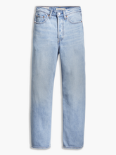 Load image into Gallery viewer, RIBCAGE STRAIGHT ANKLE | MIDDLE ROAD | LEVI'S