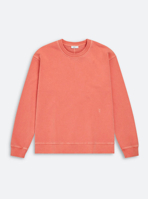 SWEATER GRAPEFRUIT