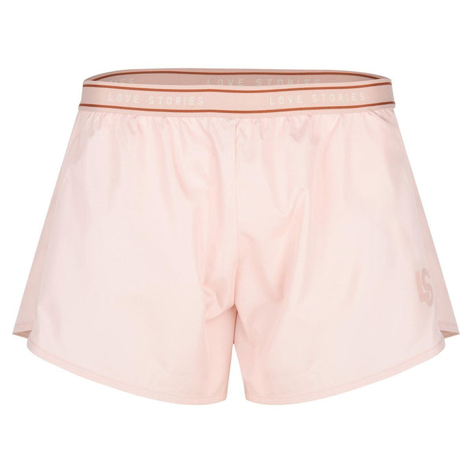 KENSINGTON SHORT | NUDE | LOVE STORIES INTIMATES