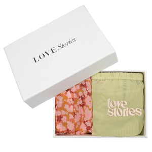 ISABEL SHELBY 2PACK BRIEF | MULTI | LOVE STORIES