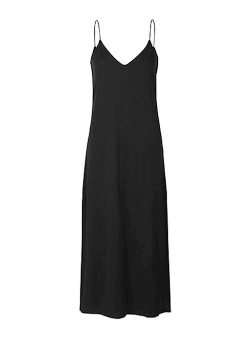 BOSKO LESLEE DRESS  |  BLACK