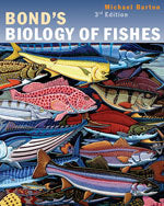 Bonds Biology of Fishes