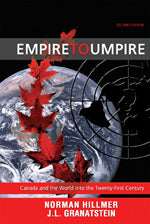 Empire To Umpire