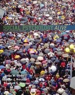 Social Psychology Alive! 1st Edition
