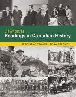 Viewpoints : Reading in Canadian History