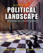 Mapping The Political Landscape 2nd Edition