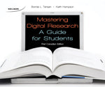 Mastering Digital Research: A Guide for Students