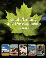 Rural Planning and Development in Canada