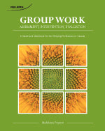 Group Work: Assessment, Intervention, Evaluation