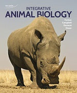 Integrative Animal Biology