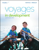 Voyages In Development